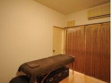 アイラッシュサロン ルコ(eyelash salon RCO)の雰囲気(マンションの1室で、明るく広いアットホームなサロンです♪)