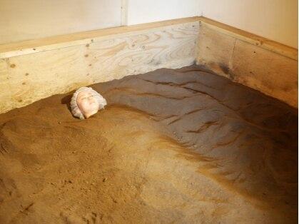 米ぬか酵素屋本舗(神戸・元町・三宮・灘区/リラク)の写真