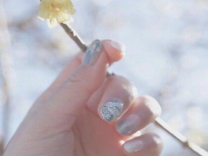 ラズリ(lazuli)の写真
