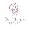 ドクターボディ 池袋店(Dr.Body)のお店ロゴ