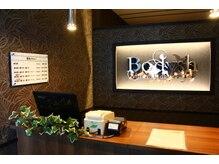 ボディッシュ 池袋東口駅前店(Bodysh)