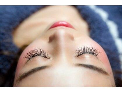 アイラッシュサロンヴィヴィ静岡店(Eye Lash Salon Vivi)の写真