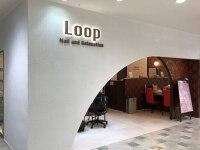 ループ 新浦安 リラクゼーション(LOOP)