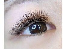 グーアイラッシュ(Goo Eyelash)