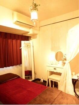 サロンドヴィータ(salon de vita)の画像2