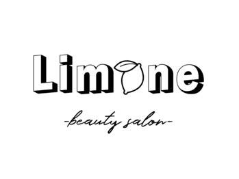 Limone 【9月中旬オープン】(栃木県宇都宮市)