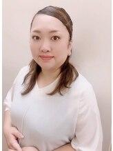 ビーステラ 東急百貨店たまプラーザ店(B-STELLA)♪AZU★
