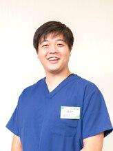 慢性腰痛専門整体院 トキ(TOKI)木村 正和