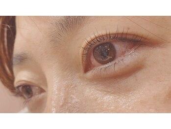 リシェルアイラッシュ 関内店(Richelle eyelash)/まつげデザインコレクション 94