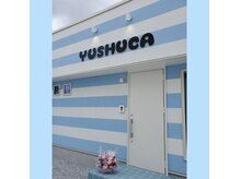 ユシュカ(yushuca)の詳細を見る
