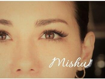 ミシュ(mishu)(沖縄県浦添市)