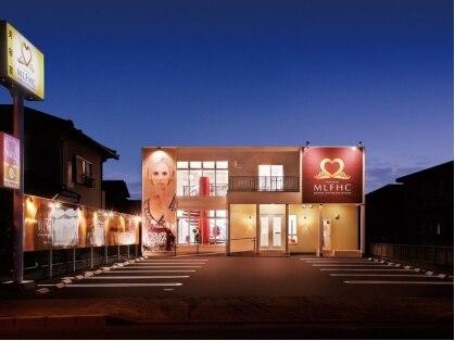 ミルフィック 藤枝店の写真
