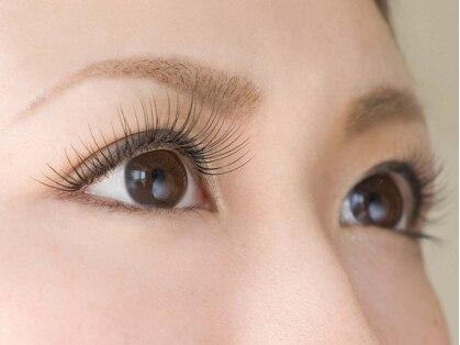 ビューティーサロンアイズ 心斎橋店(Eye's)の写真