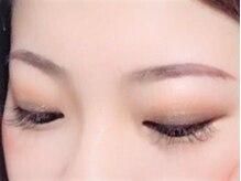 眉サロン デュアル 恵比寿(DUAL)/眉を整えて旬顔に♪