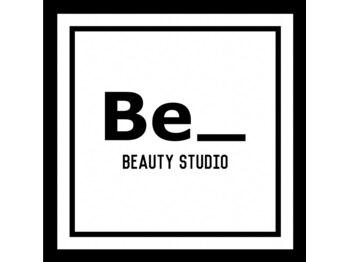ビービューティースタジオ 中目黒店(Be_beauty studio)(東京都目黒区)