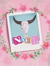 トキシック(Toxic)NOEL