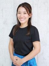 リアン ビューティー(Rian Beauty)Tomomi