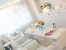 Excellent Nail Salon 【エクセレント】