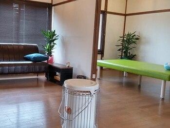 リセラ(Re:THERA)(北海道旭川市)