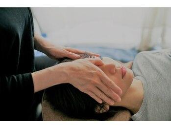 キーレイ 大阪梅田店/鼻矯正◆
