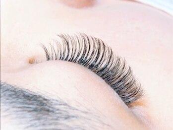 ベルアイラッシュ(vel-eyelash)/3D120~160束