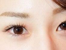 アイラッシュ コペル 中目黒(eyelash Copel)/シングルエクステ120本