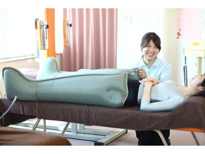 プロポーション アカデミー 京都教室の写真