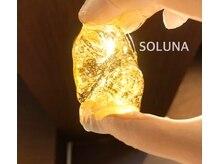 ソルーナ ブラジリアン ワックス 脱毛(SOLUNA)の店内画像