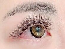 アイビューティーパラダイス(Eye beauty Paradise)