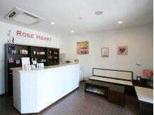 ローズハート(ROSE HEART)