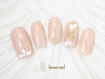 limore nail_デザイン_05