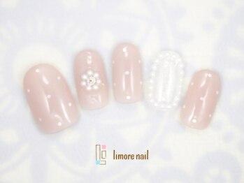 limore nail_デザイン_03