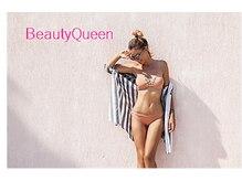 ビューティー クイーン(Beauty Queen)