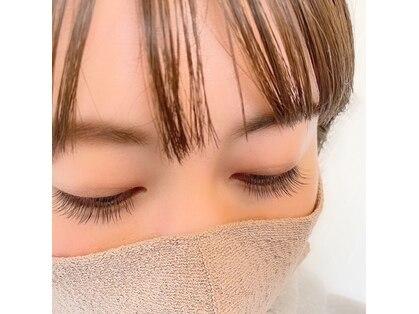 サロンアンドスクール アイデザイン(Eye Design)の写真