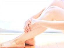 ワンクレール甲子園の雰囲気(コラーゲン生成ジェル使用の美肌脱毛で憧れのすべすべ肌に♪)