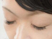 アイラッシュアンドコー(eyelash&co.)