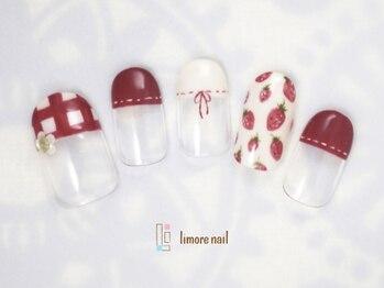 limore nail_デザイン_02