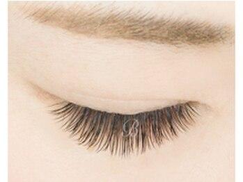 アイラッシュサロン ブラン 広島アルパーク店(Eyelash Salon Blanc)/【デザイン】キュート