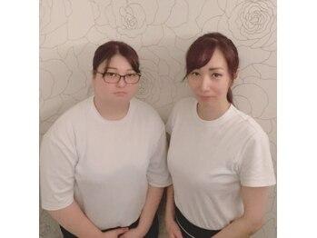 クアシス ヤマトヤシキ加古川店(QUASYS)(兵庫県加古川市)