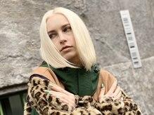 【ミラノファッションウィーク2020AW】アツシナカシマのネイルをgran beautyが担当!!!