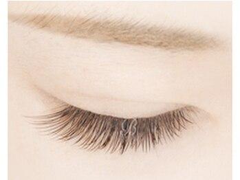 アイラッシュサロン ブラン 広島アルパーク店(Eyelash Salon Blanc)/【デザイン】セクシー
