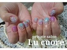 ル クオーレ(Lu Cuore)/Lu Cuore010