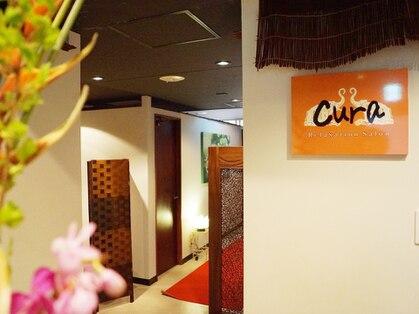 クーラ 栄店(Cura)の写真
