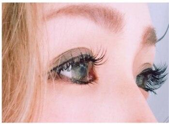 アイマジック バイ きれいデパート(eye magic)