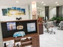 ジェード ファインパーク オーシャンズ 丸亀店(JADE OCEANs)の詳細を見る