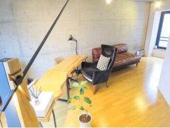 ダブリュープラス ネイルルーム(W PLUS nail room)(東京都港区)