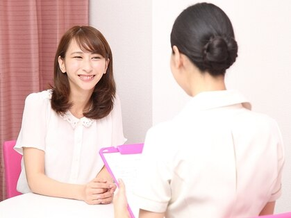 恋肌 梅田プレミアム店の写真