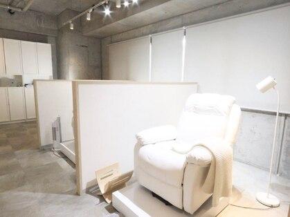 ネプチューン 武蔵小杉店(NEPTUNE)の写真
