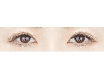 アイラッシュサロン ブラン 青葉台東急スクエア店(Eyelash Salon Blanc)/☆エクステデザイン☆
