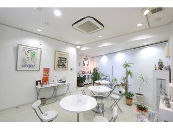 ポーラ エステイン ミナミ店(POLA)(福井県福井市)